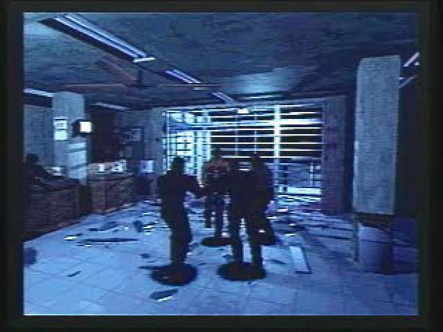 File:September 96 Trailer - Lobby - 01.png