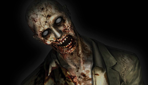 Resident-evil-zombie
