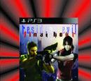Resident Evil: Final Hour