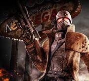 Resident Evil Dead Zone MC