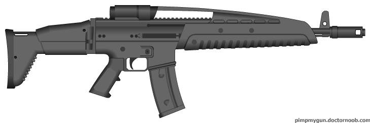 ACK-87
