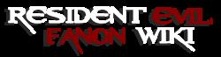 Wikia Resident Evil fanon