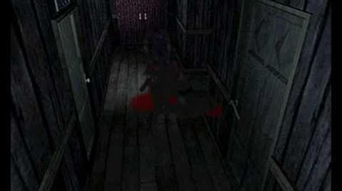 "Dark Biohazard Trailer 3 ""The Sum of All Fears"""
