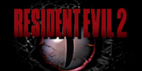 Resident Evil 1.5 Port Project