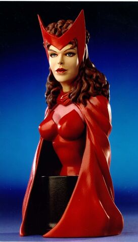 File:Scarlet witch bust.jpg