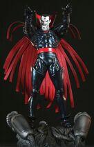 Mr Sinister St1