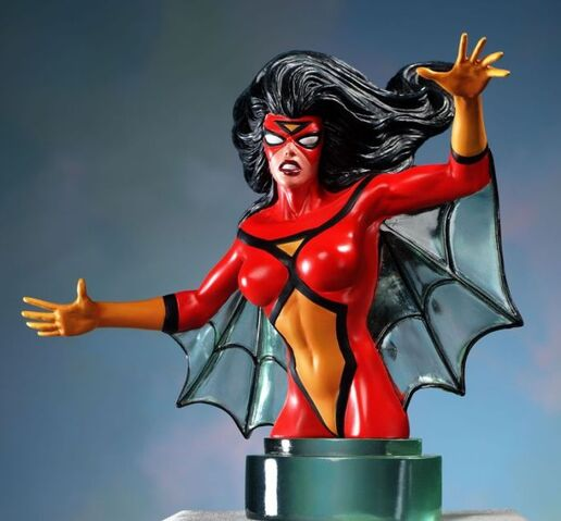 File:Spiderwoman 1.jpg