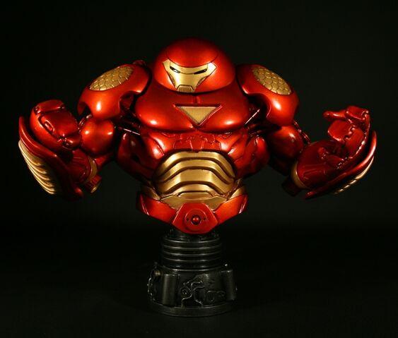 File:Hulkbuster IronMan1.JPG