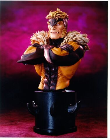 File:Sabretooth 300 dpi1.jpg