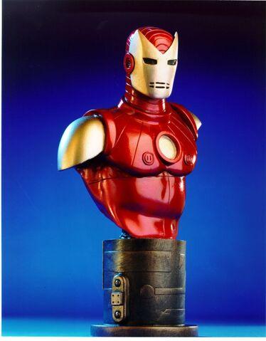 File:IRON MAN2.jpg