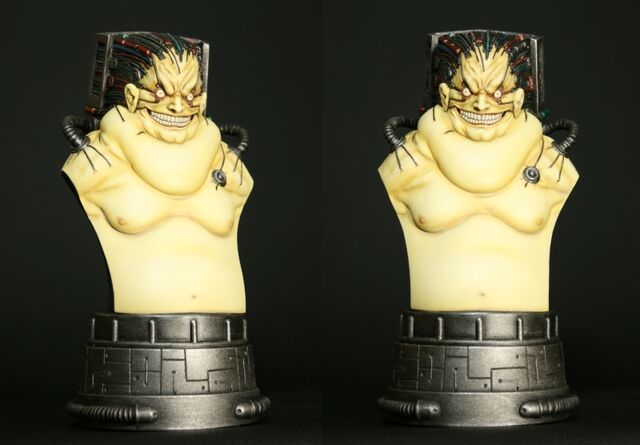File:Mojo bust painted sculpt1.jpg