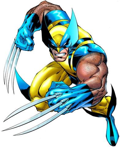 File:Wolverine14.JPG