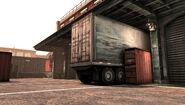 Docks 3