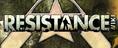 Resistance wiki logo
