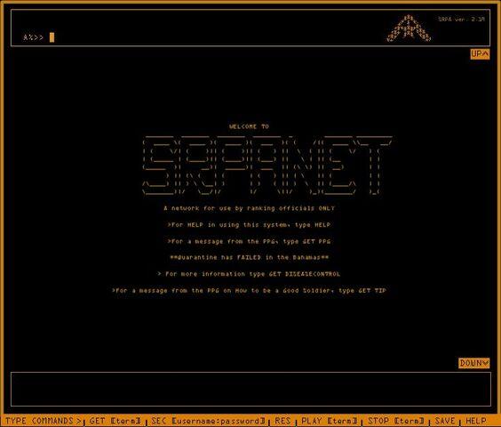 File:SRPANET.jpg