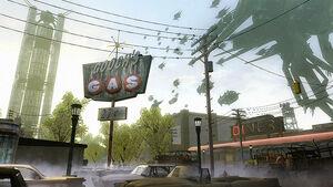 E3-2008-resistance-2-screens-20080715043012972 640w