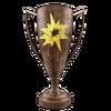 Resistance 3 Bronze Trophy 6