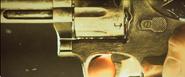 Resistance 3 HE .44 Magnum 2