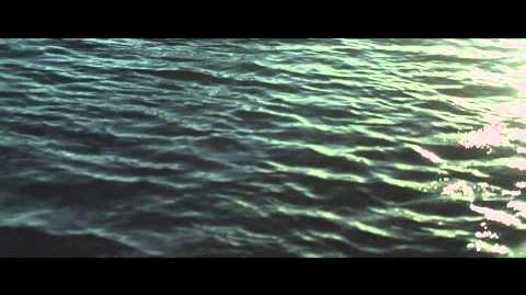 Resistance 3 - Official Directors Cut VGA Trailer HD