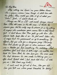 Hale letter1a