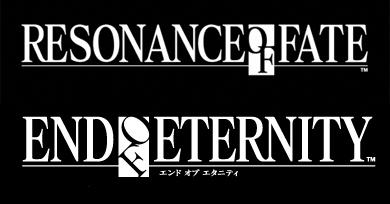 File:RoFEoE logo.jpg