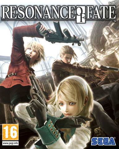 File:Resonance of Fate.jpg