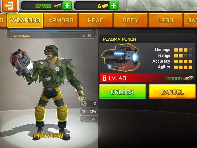 File:Plasma Punch1.jpg