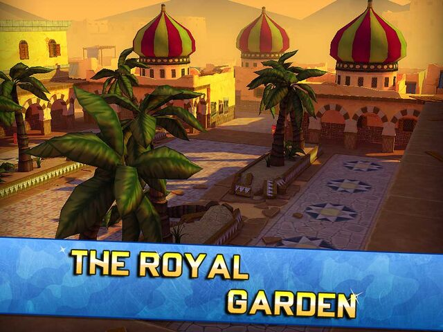 File:Royal garden Respawnables.jpg
