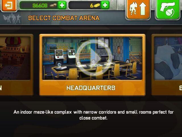 File:Headquarters 2.jpg