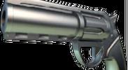 Revolver: Guide