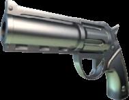 Revolver Cutted