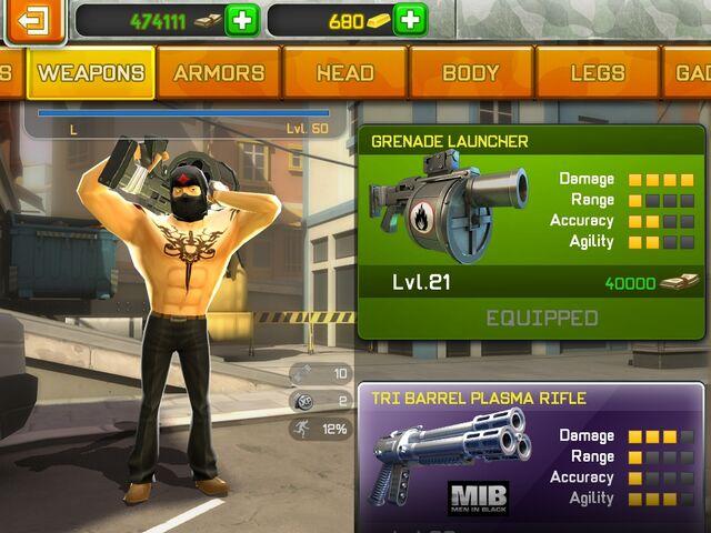 File:Grenade launcher menu image.jpg