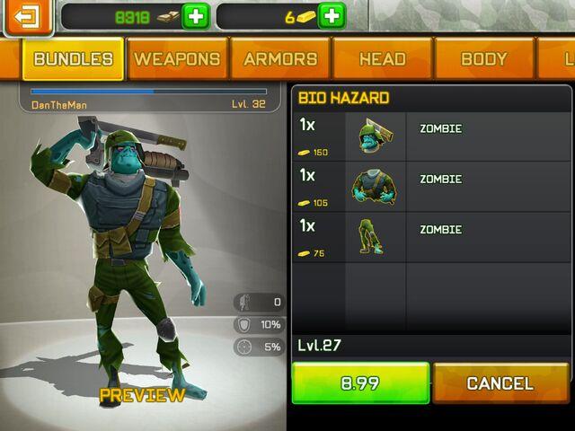 File:Biohazard1.jpg