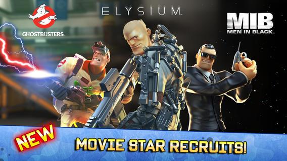 File:Respawnables Movie stars.jpeg