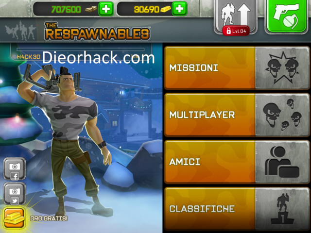 File:Respawnable+Hack+Cheats+Unlimited+Gold+Unlimited+Money+(No-jailbreak)-1-.png