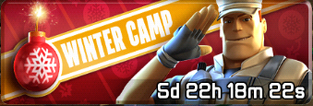Winter Camp1