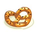 File:Giant pretzel.png