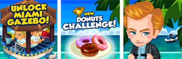 File:DonutsChallenge.png