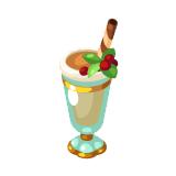 File:Gingerbread-milkshake.png