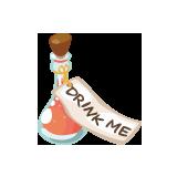File:Drink-me.png