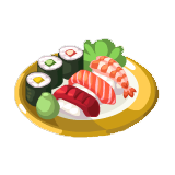 File:Sushi-selection.png
