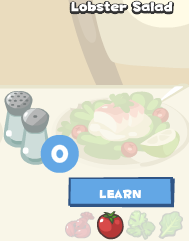 File:Lobstersalad.png