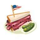 File:PastramiSandwich.png