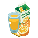 File:Florida's natural brand orange juice dish.png
