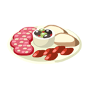 File:Meat platter.png