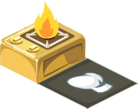 File:Golden stove.png