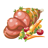 File:Easter-lamb-with-herbs.png