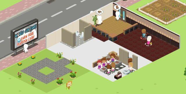 File:Restaurant City2.jpg