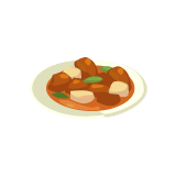 File:Chicken-adobe.png