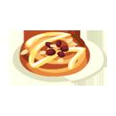 File:Danish-pastry.png